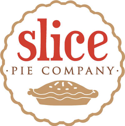 Slice Pie Company Raleigh